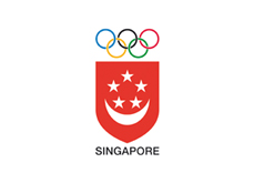 SNOC_Logo