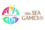 28th SEA GAMES 2015
