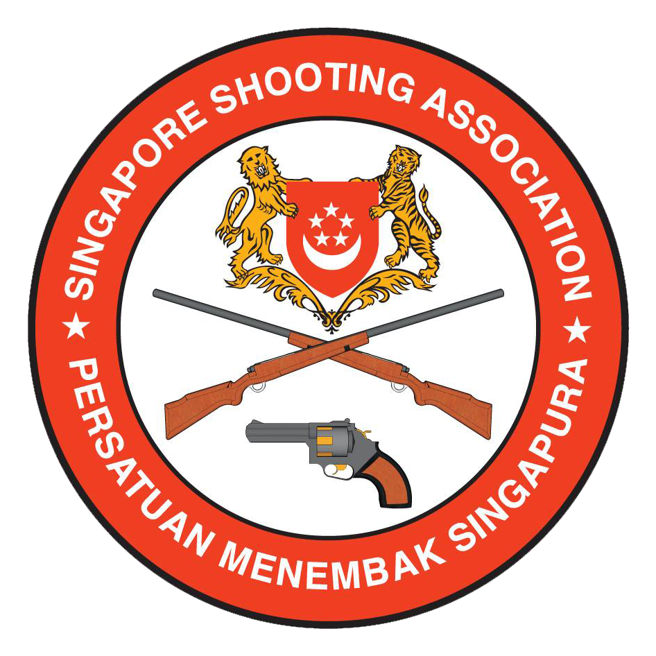 German Armed Forces Badge of Marksmanship  Wikipedia