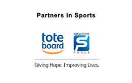 TB_SP_Logo